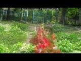 «Выпуск» под музыку Маша Блохина - театр-студия детской песни  - Детский садик. Picrolla