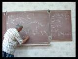 Электротехника и электроника. Лекция 19.