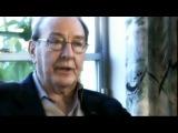 Живая Матрица: наука исцеления (Документальный фильм о скрытых возможностях человека)