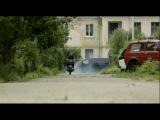 Золотой капкан 1 серия (русские боевики и фильмы)